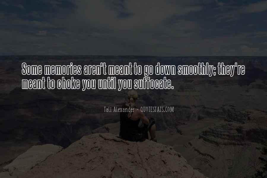 Tali'zorah Quotes #1625214