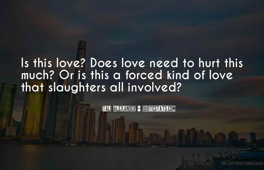 Tali'zorah Quotes #432304
