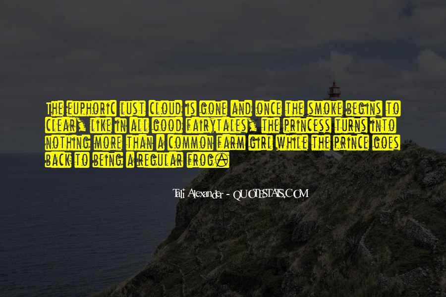 Tali'zorah Quotes #447061