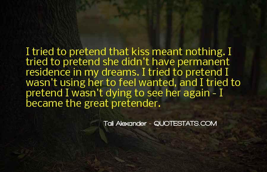 Tali'zorah Quotes #899885