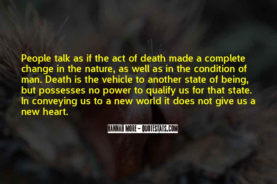 Talk From The Heart Quotes #484420