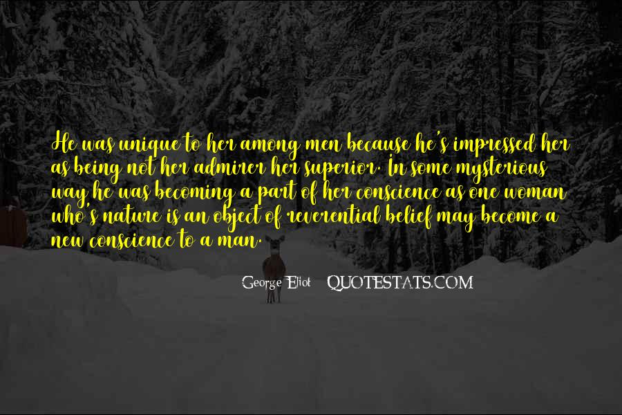 Quotes About Being Outside In Nature #87945