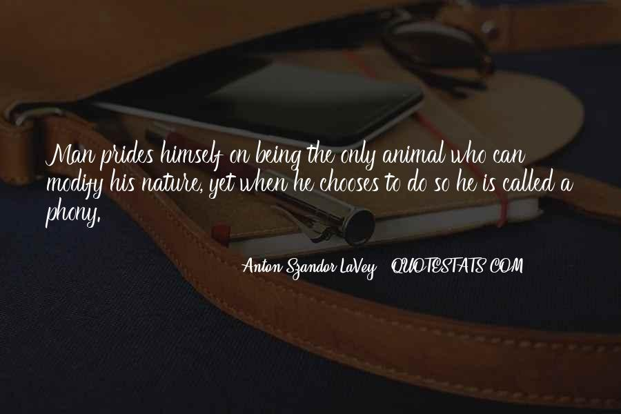 Quotes About Being Outside In Nature #94154