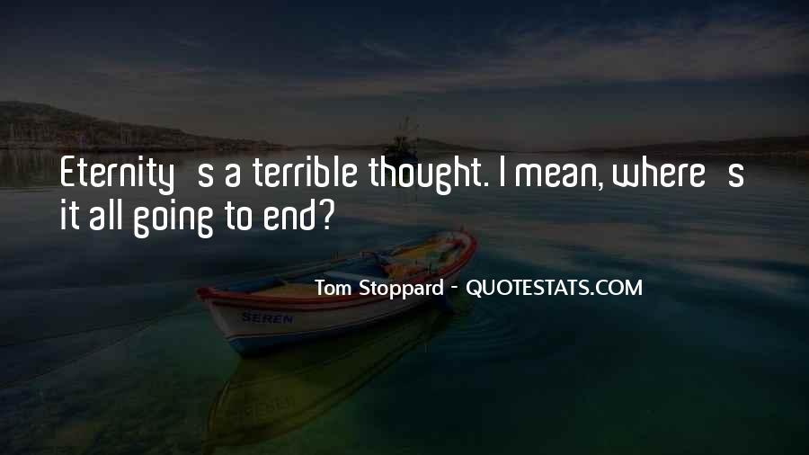 Tamaki Ouran Quotes #1037165