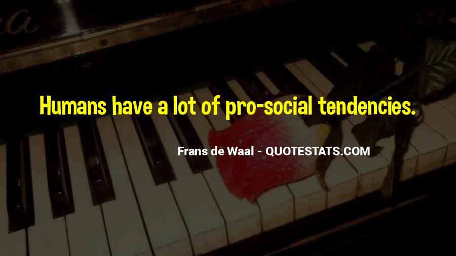 Tamaki Ouran Quotes #900100