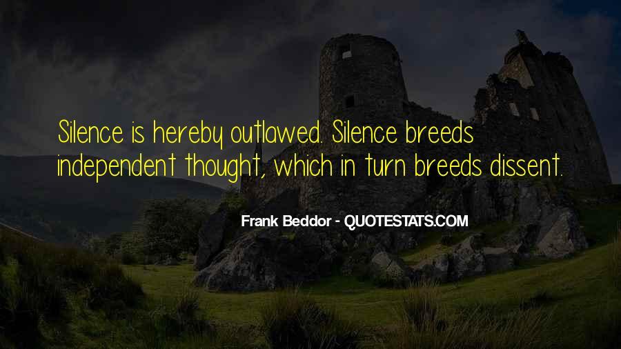 Tambo Quotes #90940