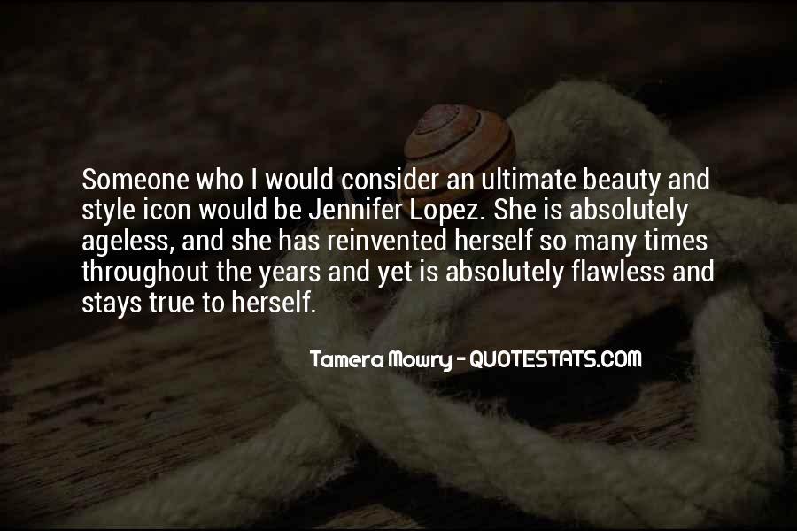 Tamera Quotes #1074273