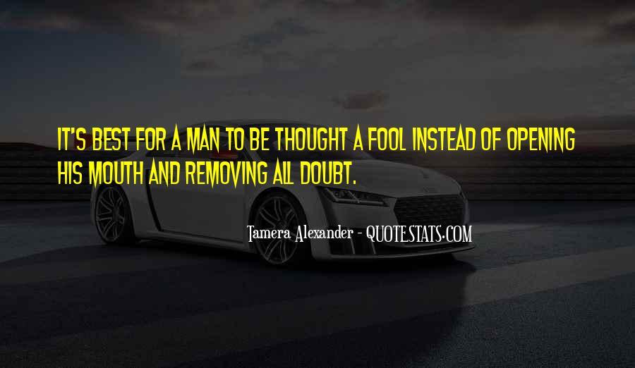 Tamera Quotes #806400