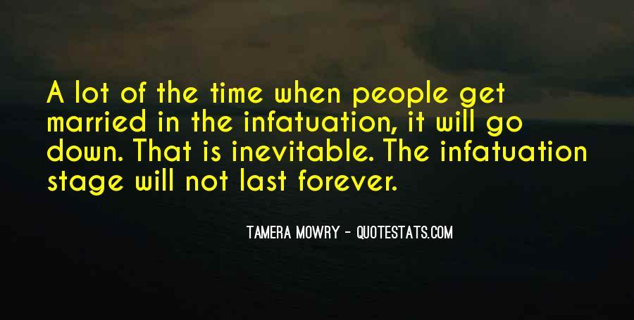 Tamera Quotes #810868