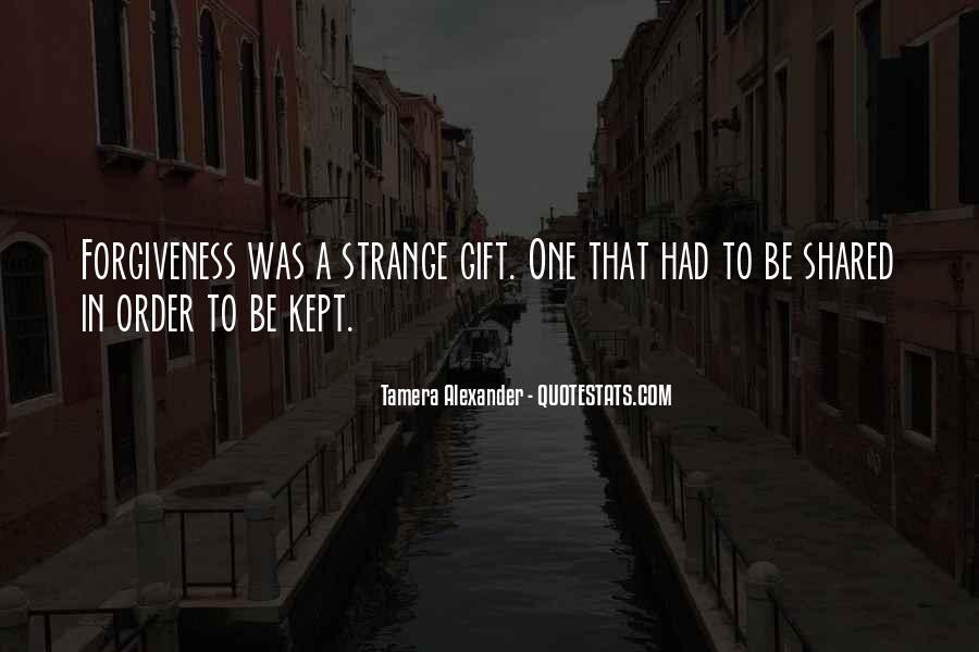 Tamera Quotes #895693