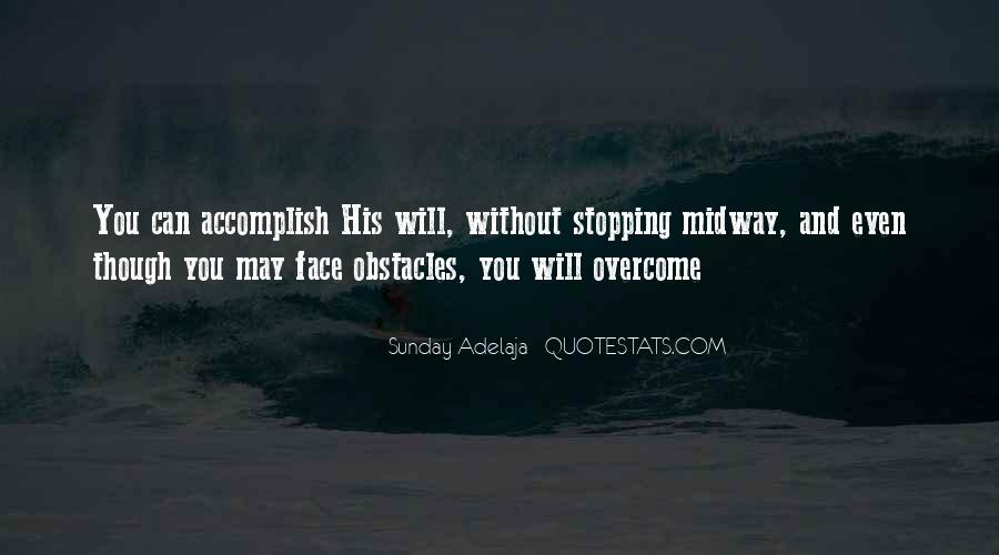 Tamia Quotes #1362435
