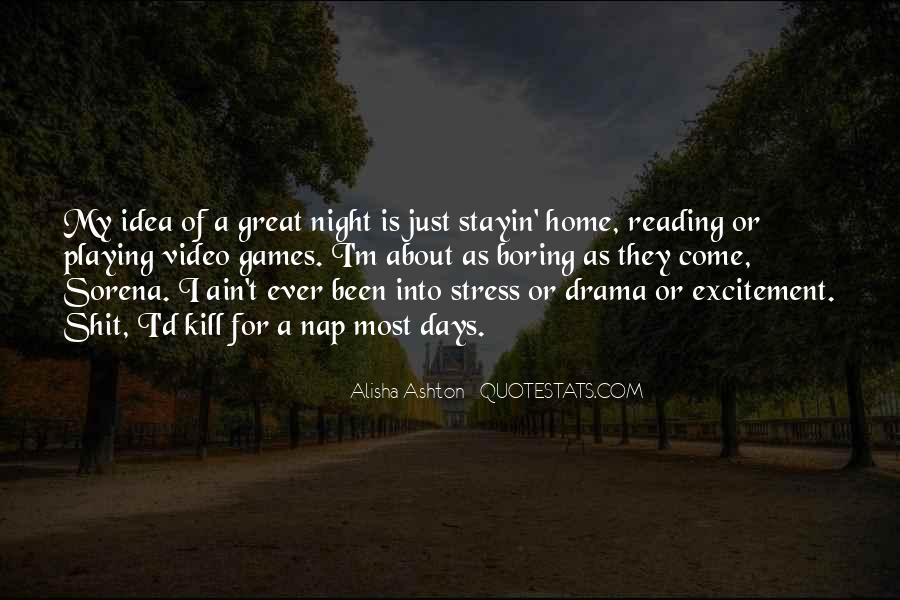 Tamia Quotes #724607