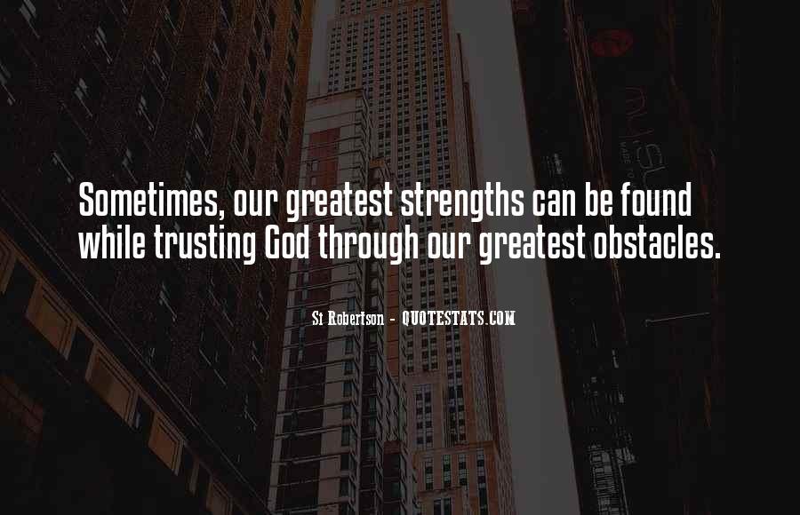 Tamia Quotes #899763