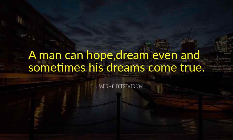 Tamia Quotes #919164
