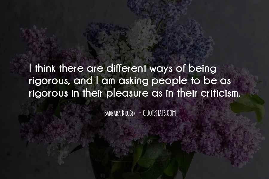Top 8 Tamil Actors Friendship Quotes: Famous Quotes ...