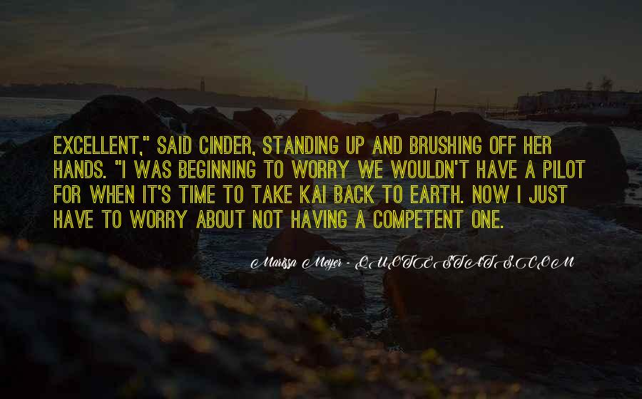 Tamil New Film Love Quotes #419278