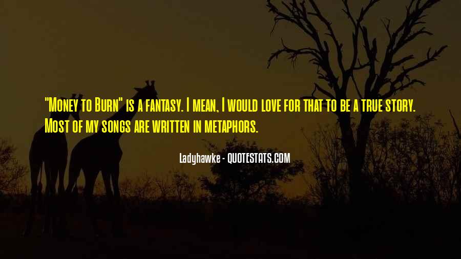 Tamil New Film Love Quotes #494068