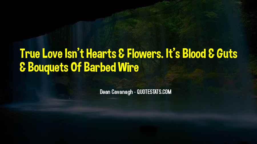 Tamil New Film Love Quotes #508220