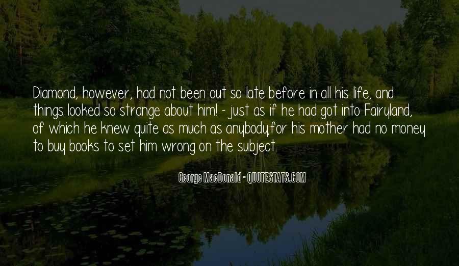 Tamim Al Barghouti Quotes #1775197