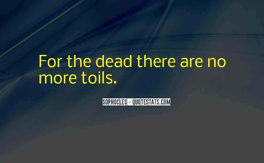 Tamu Losar Quotes #1729578