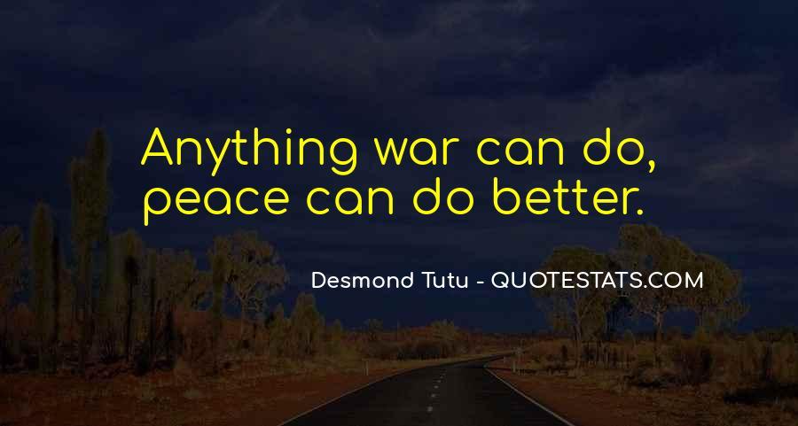 Tang Yau Hoong Quotes #1432888