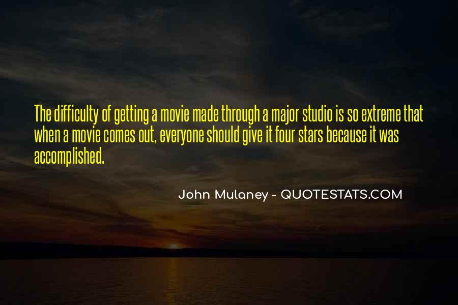 Tangerine Movie Quotes #1182772