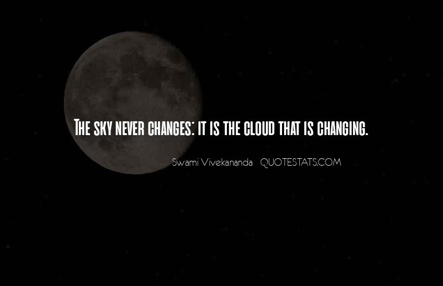 Tanka Quotes #1141604