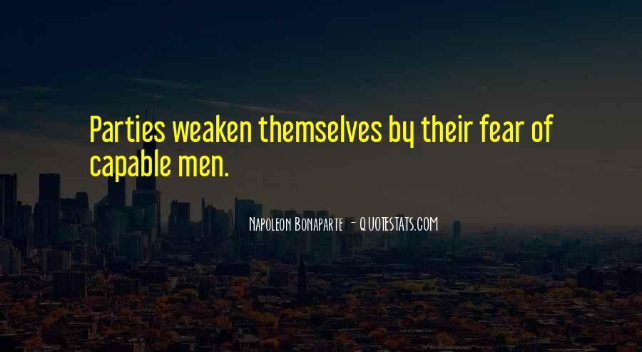 Tanka Quotes #491477