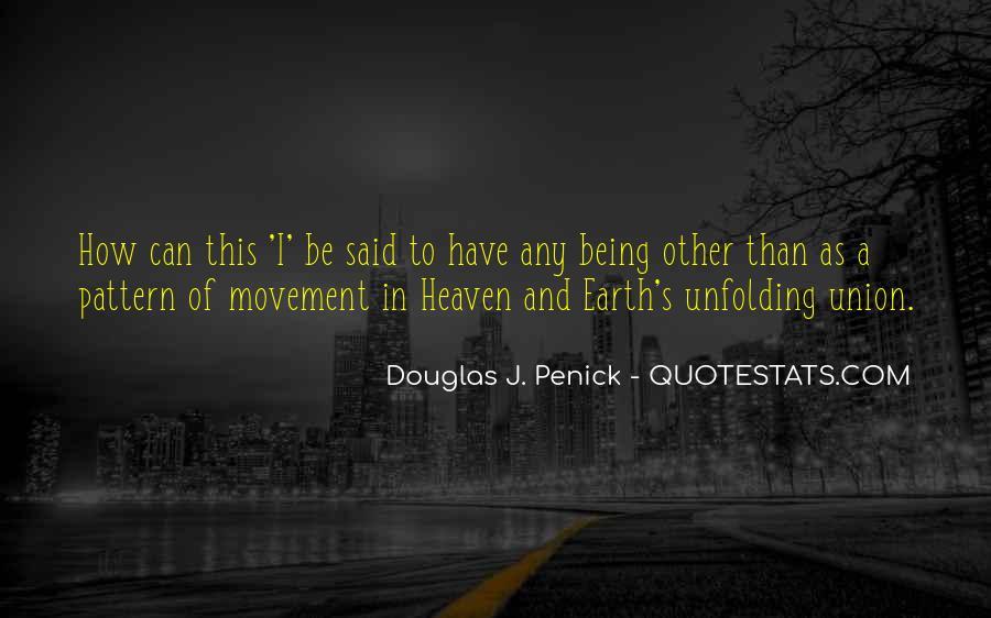 Tanka Quotes #761999