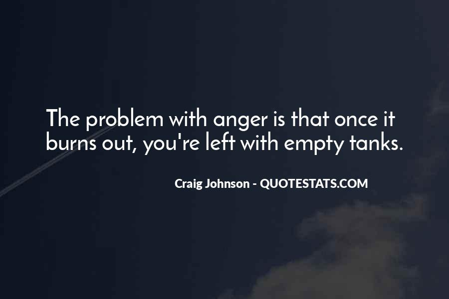 Tannhauser Quotes #1217085