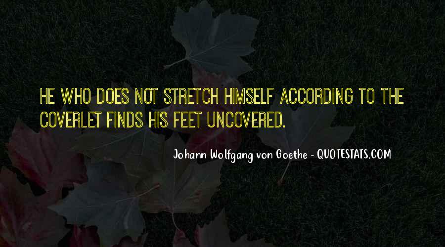 Tannhauser Quotes #1327488