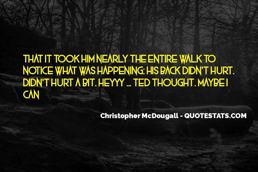 Tannhauser Quotes #1419826