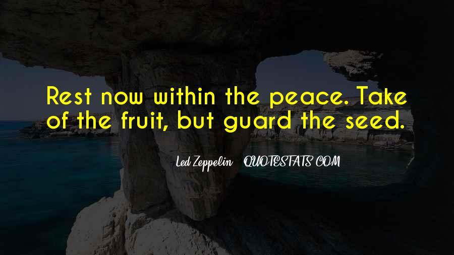 Taong Mapagmataas Quotes #347795