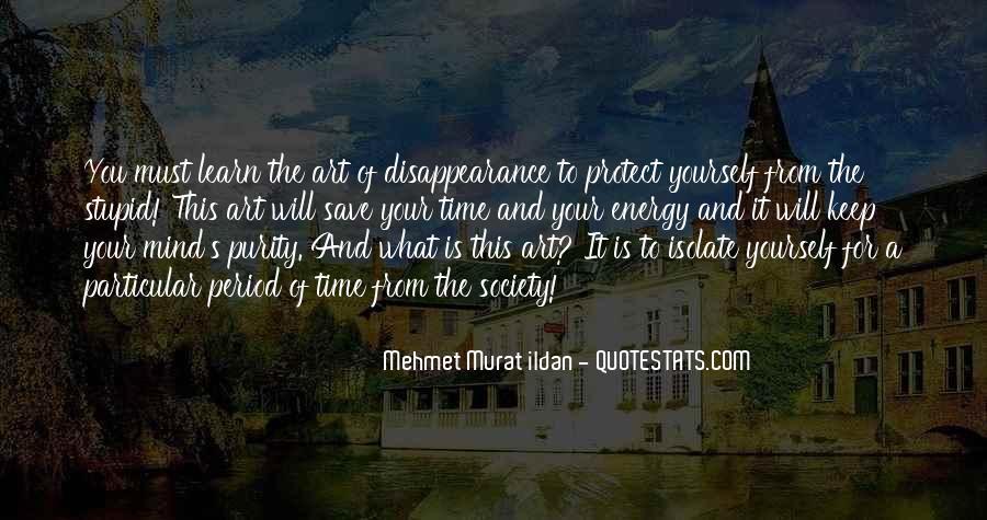 Taong Mapagmataas Quotes #881018
