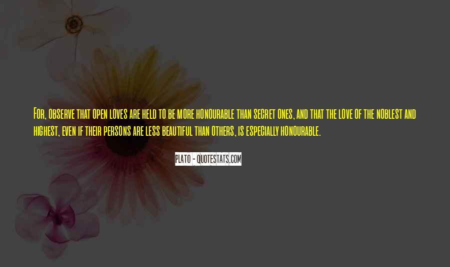Taong Nagmamahal Quotes #1234572