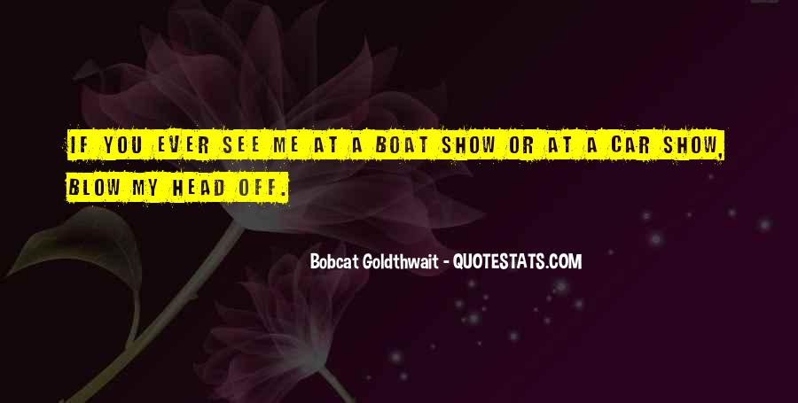 Tapestry Of Fortunes Quotes #514349