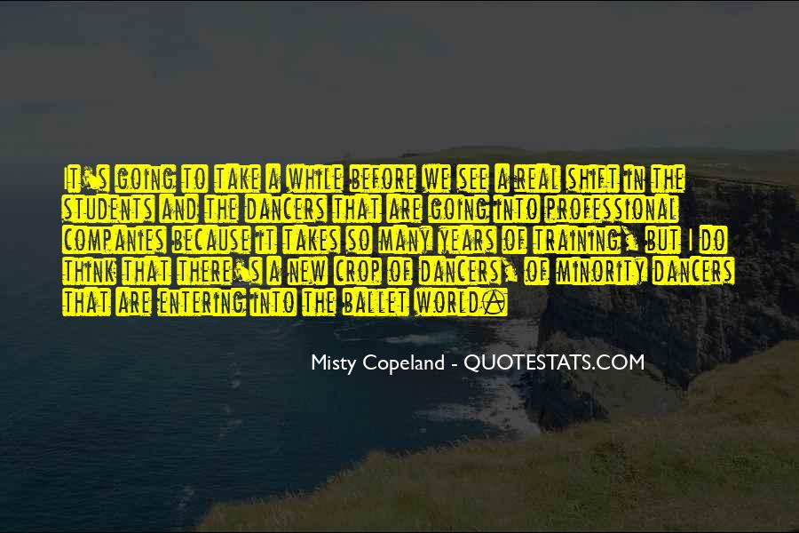 Tapestry Of Fortunes Quotes #880667
