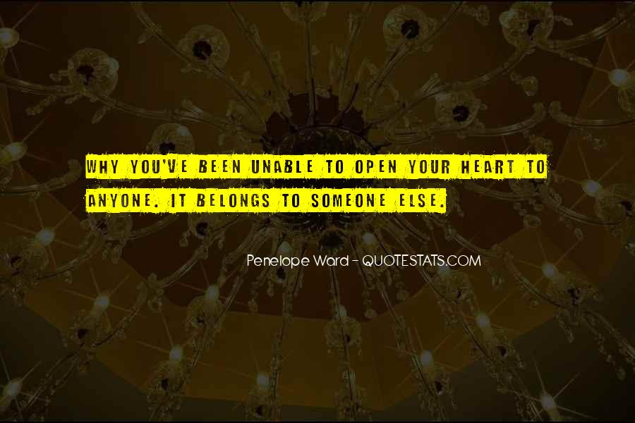 Targeted Marketing Quotes #1383077