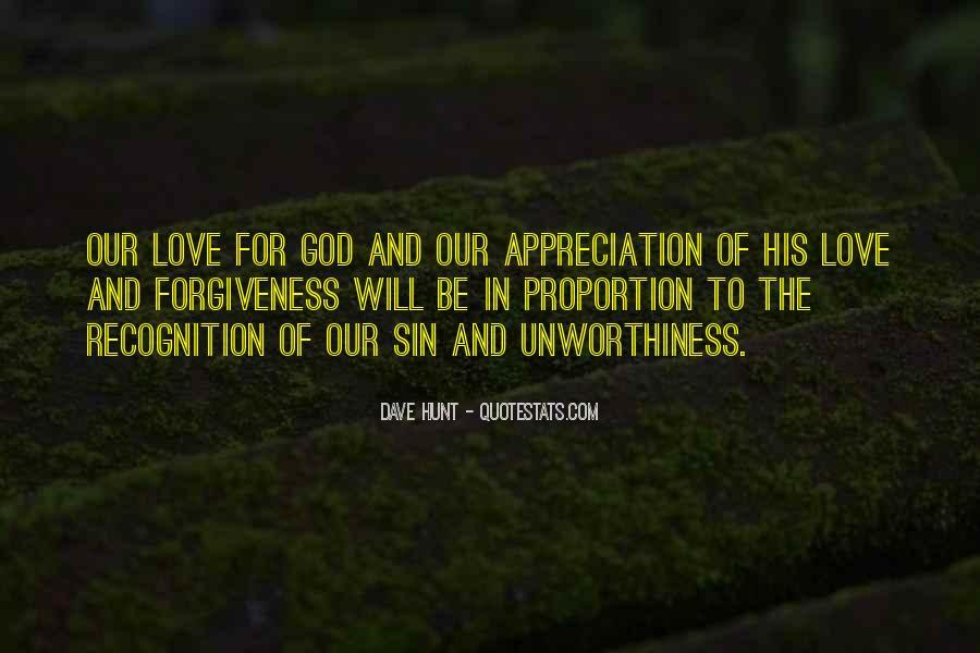 Tariq Ramadan What I Believe Quotes #1715108