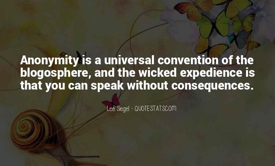 Tariq Ramadan What I Believe Quotes #531717