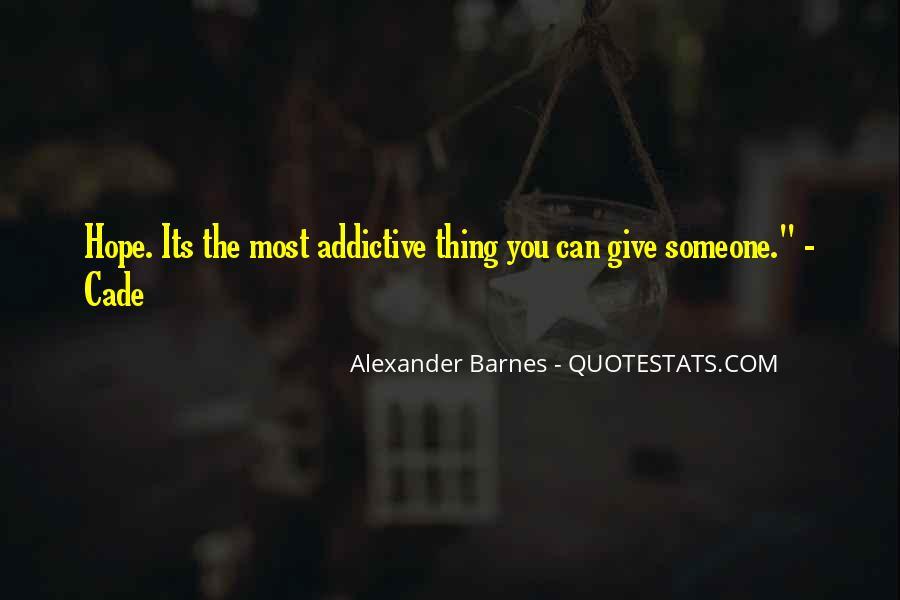 Tariq Ramadan What I Believe Quotes #753728