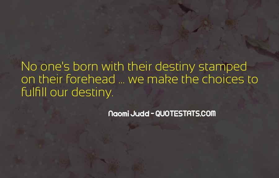 Tariq Ramadan What I Believe Quotes #776564