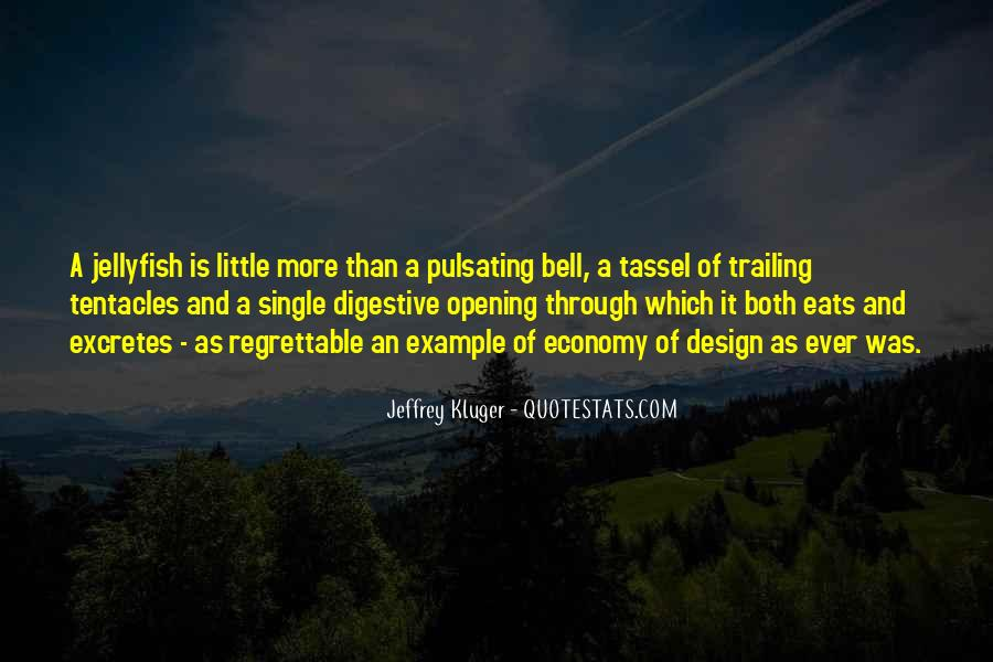 Tassel Quotes #1215636