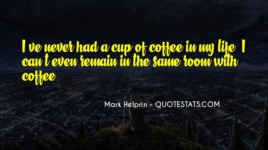 Tassel Quotes #1344570