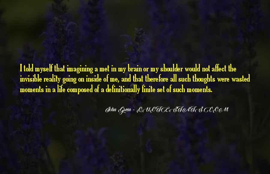 Tassel Quotes #1473924