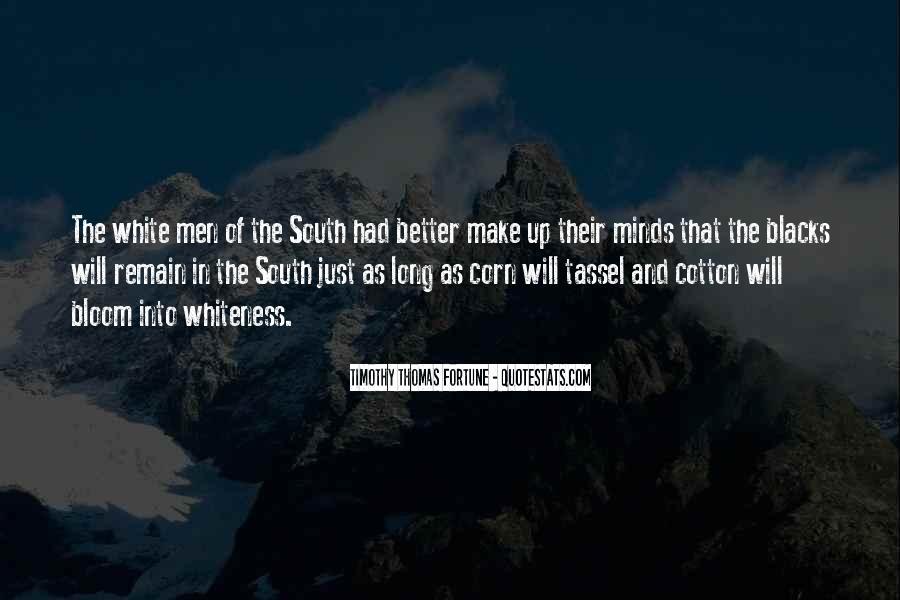 Tassel Quotes #22771