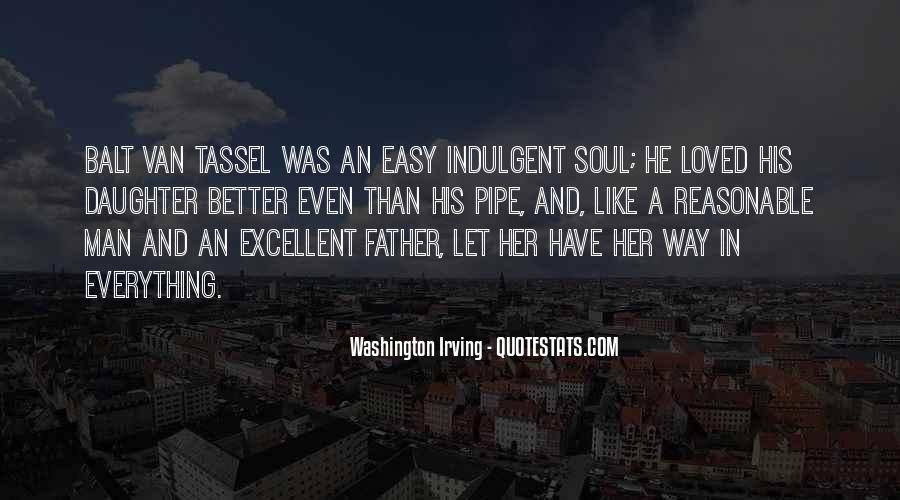 Tassel Quotes #977765