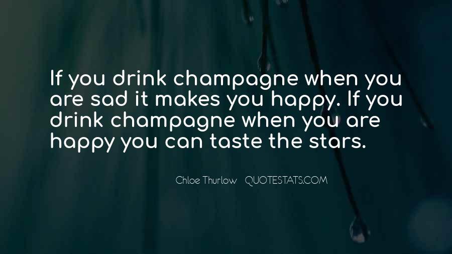 Taste You Quotes #195