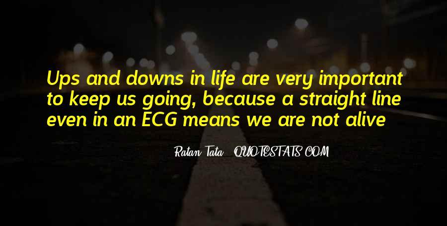 Tata's Quotes #1114595