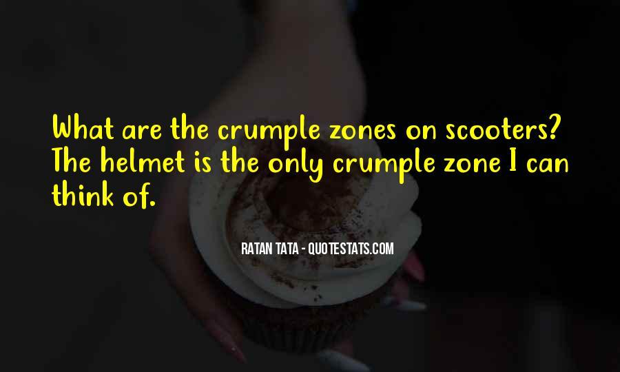 Tata's Quotes #1260701